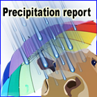 Newscow precipitation report smaller
