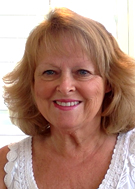 Pam Strader