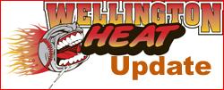 Wellington Heat