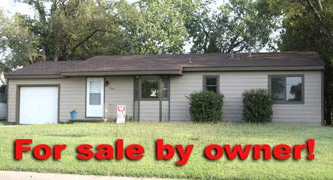 1109 Edgewood Drive sale copy