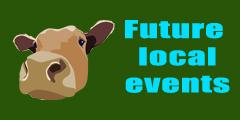 Sumner Newscow local community future event