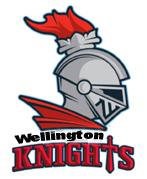Wellington Knights
