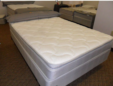 Black Friday Sale At Derby Mattress Savings Galore Sumner Newscow