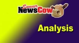 Sumner Newscow analysis