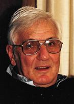 Harold Raney