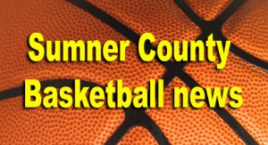 Sumner County basketball news