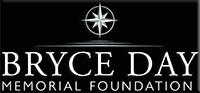 Bryce Day logo