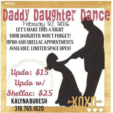 D-Tan Daddy Daughter