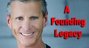 Bryce Day Foundation Legacy
