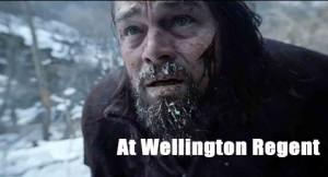 Revenant at Wellington Regent
