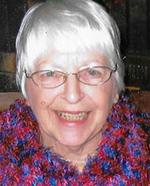 Shirley Raney