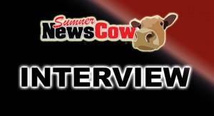 Sumner Newscow interview