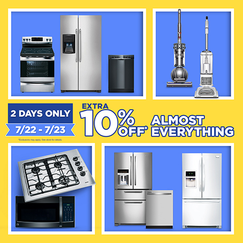 3-day Sears off 7-20-16