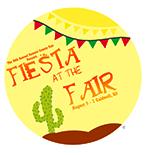 Fiesta at the Fair logo