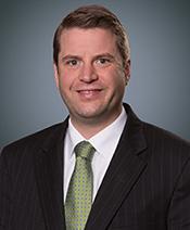 Jason Janoski