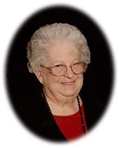 Wanda Kerr web pic