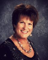 Kathy Hubbard