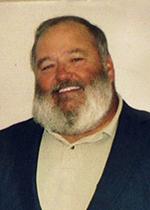Ralph Pingry