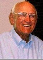 Robert Dare