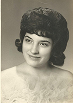Sharon Callender