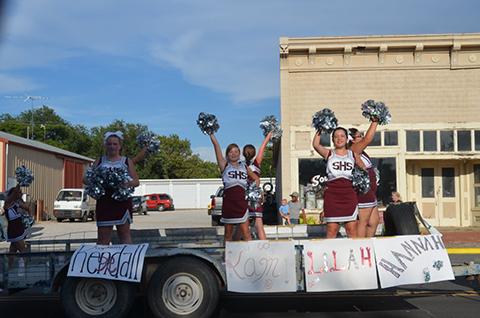 South Haven Fair #3