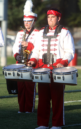 band-drummer-1-rating