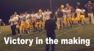 belle-plaine-football-victory-in-the-making