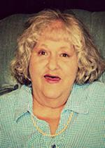 Barbara Coats