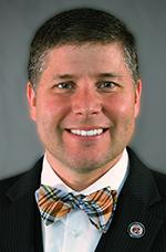Dr. Dennis Rittle
