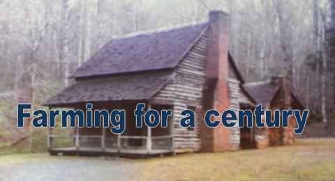 farming-for-a-century