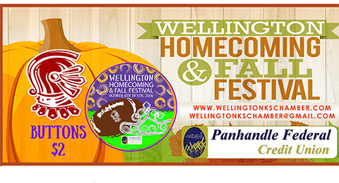 homecoming-and-fall-festival-2016-feature