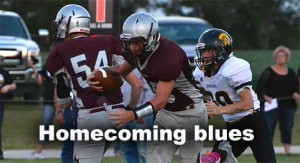 homecoming-blues-south-haven