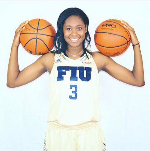 lauryn-snipes-going-to-fiu