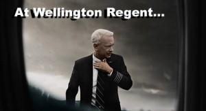 sully-at-welllington-regent