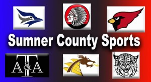 sumner-county-sports-news