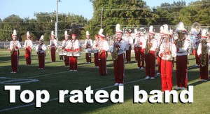top-rated-band