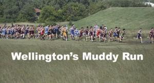 wellingtons-muddy-run
