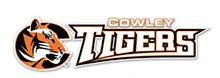 cowley-tiger-campaign