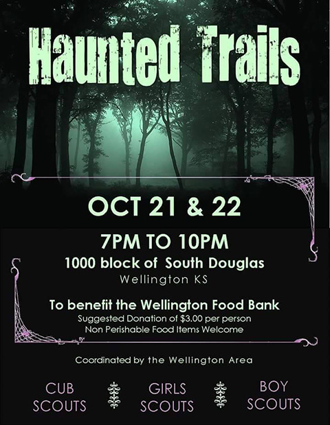 haunted-trails-oct-22