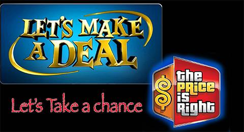 lets-take-a-chance
