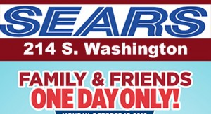 sears-one-day-only-oct-17-2016-flash