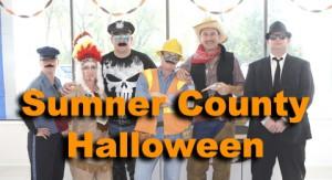 sumner-county-halloween