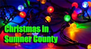 christmas-in-sumner-county