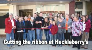 cutting-ribbon-at-huckleberrys