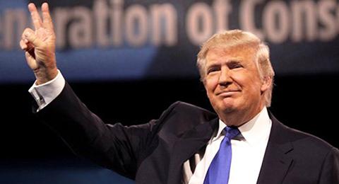 donald-trump-as-president