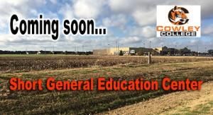 short-general-education-center