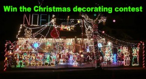 win-the-christmas-decorating-contest