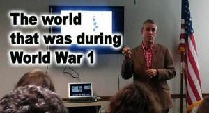 world-war-1-speaker-use-this-one