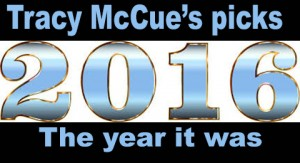 2016-tracy-mccues-picks