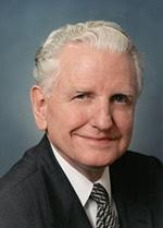 Alvin Herrington